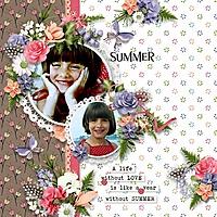 1980-06_-_jumpstart_-_summer_lovin_.jpg
