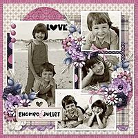 1980-06_-_tinci_-_fzebruary_days_4_-_fayette_Gnom_o_Juiette.jpg