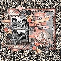 1980-06_-_tinci_-_moments_and_memories_-_jumsptart_-_heart_song.jpg