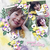 1980_-_prelestnaya_-_flower_sonata.jpg