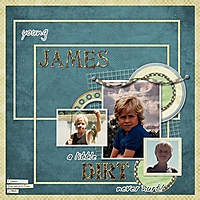 1980s-Young-James.jpg