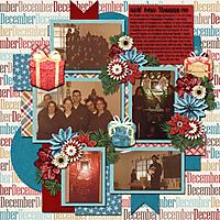 1981_Christmas_BMTS_Joyceweb.jpg