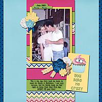 1983_June_Chris_Joyceweb.jpg