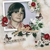 1984-02_-_prelestnaya_-_spring_flowers_set_2_-_prelestnaya-nostalgia.jpg