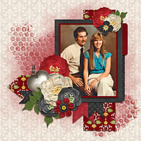 198402_Our_Engagment_Pictureweb.jpg