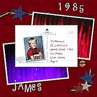 19850900-James-School-Picture.jpg