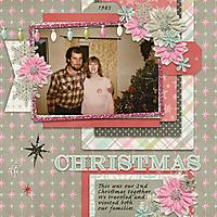 19851225_Holiday_Solos_4web.jpg