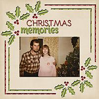 1985_Christmas_Joyce_Chrisweb.jpg