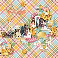 1986-05_-_Flower_power_-_KCB-get_festive_easter.jpg
