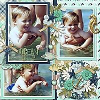 1986-07_-_tinci_-_this_is_june_4_-_Riverose-ocean_deep.jpg