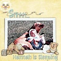 198606-Hannah-Sleeping-with-Dog.jpg