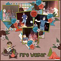 198906_Fire_Walkerweb.jpg