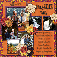 1989_Bushkill_Fallsweb.jpg