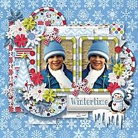1990-12_-_tinci_-_a_year_in_review_december_-_KAagard_winter_conderland.jpg