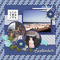 199109_Ocean_City_visitweb.jpg