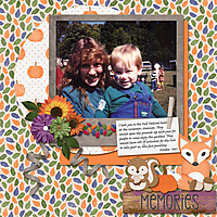 1991_Justin_1st_governors_fall_fair_with_momweb.jpg