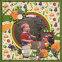 1991_Summer_Justin_in_Gardenweb.jpg