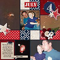 19930704_Fireworks_Justin_Chrisweb.jpg