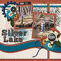 19940406_Justin_Silver_Lakeweb.jpg