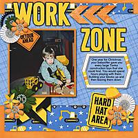 1994_Justin_Construction_Zoneweb.jpg