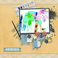 1995-96_Justin_Art_Workweb.jpg