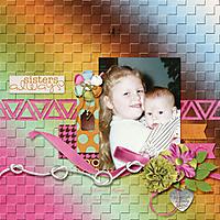1995_01_17_Nikki_n_Kiana_web.jpg