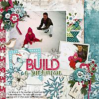 1996-01_cap-SnowflakeKisses_web.jpg