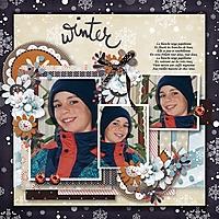 1996-02_-_tinci_-_winter_wonderland_2_-_redi_ivy_-_snow_and_hot_chocolate.jpg