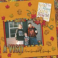 199610_Justin_with_Grandma_Grandpa_Tarrweb.jpg