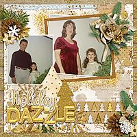 1997-12_cap-HolidayDazzle_web.jpg