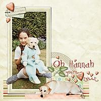 1997-Hannah-and-Quake.jpg
