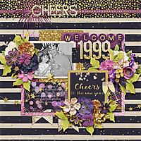 1998-12_Tinci-WinterJoy_Flergs-Cheers_web.jpg