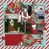 19981224_Christmas_eveweb.jpg