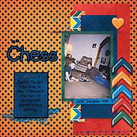 199812_Chessweb.jpg