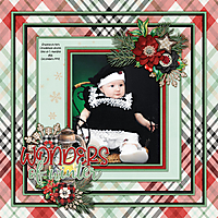 1998_december_ariana_xmas_dress_cap_farmhouse_winter.jpg