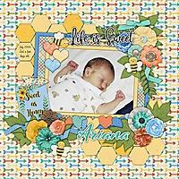 1998_july_ariana_newborn_lbs_mhb.jpg