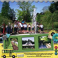 19990522_Field_Trip_Longwood_Gardensweb.jpg