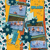 19990703_Pool_partyweb.jpg
