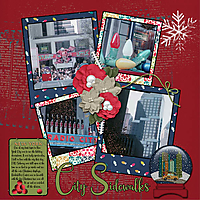1999_Christmas_in_the_Cityweb.jpg