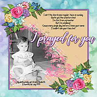 1999_july_ariana_i_prayed_dsi_a_baby_story.jpg