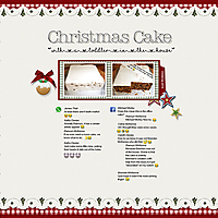 19_12_05_Christmas-Cake-with-a-toddler-in-the-house_600x600.jpg