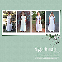 19_12_31_First-Holy-Communion-Dress_600x600.jpg