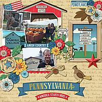 1_Amish_Country.jpg