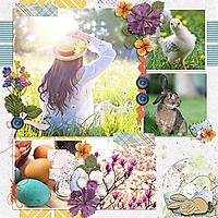 1_Barbara_dt-p2019-aprilfresh-temp2_600.jpg