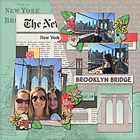 1_Brooklyn_Bridge_21.jpg
