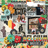 1_Brussels.jpg