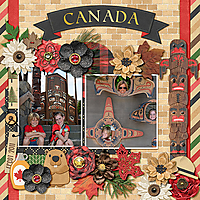 1_Canada_Pavilion_2011.jpg
