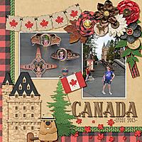 1_Canada_Pavilion_2013.jpg