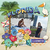 1_Clearwater.jpg