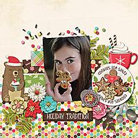 1_Cookies_for_Santa_-_Inspiration.jpg